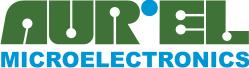 Aurel Microelectronics