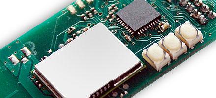 sistemi wireless per trasmissione dati remoti, sicurezza, antifurti e telemetria